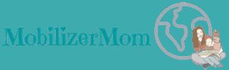 Mobilizer Mom