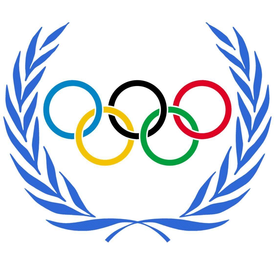 Olympic Opening Ceremonies